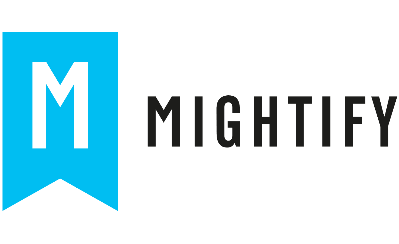 Mightify delivers coaching and training based on our real-world experience of what works: we help individuals and organisations alike achieve greater performance through increased wellbeing. Covering health, fitness and bespoke one-to-one coaching, we help you unlock your potential.