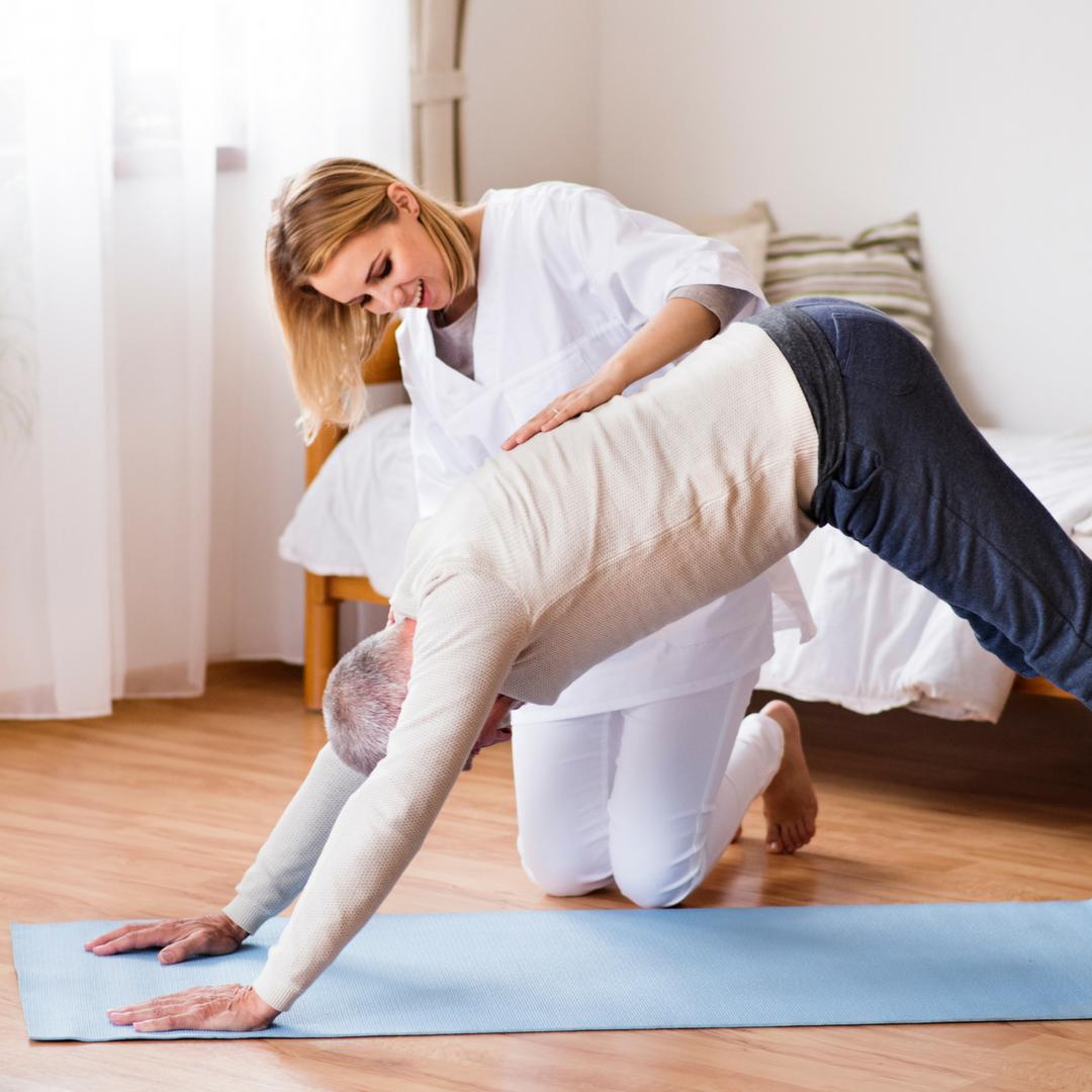 Cancer Yoga.png