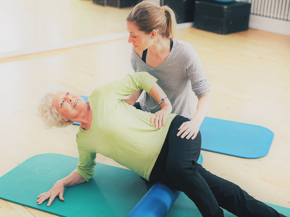 Physiotherapy and Pilates.jpg