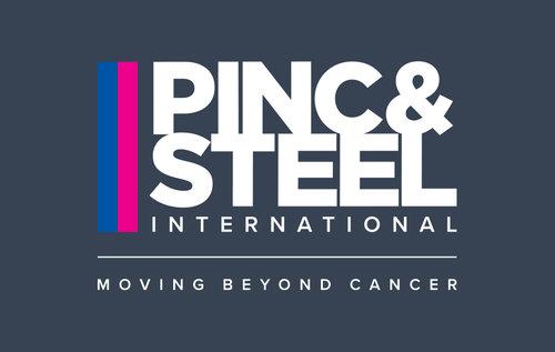 Pinc and Steel logo.jpg