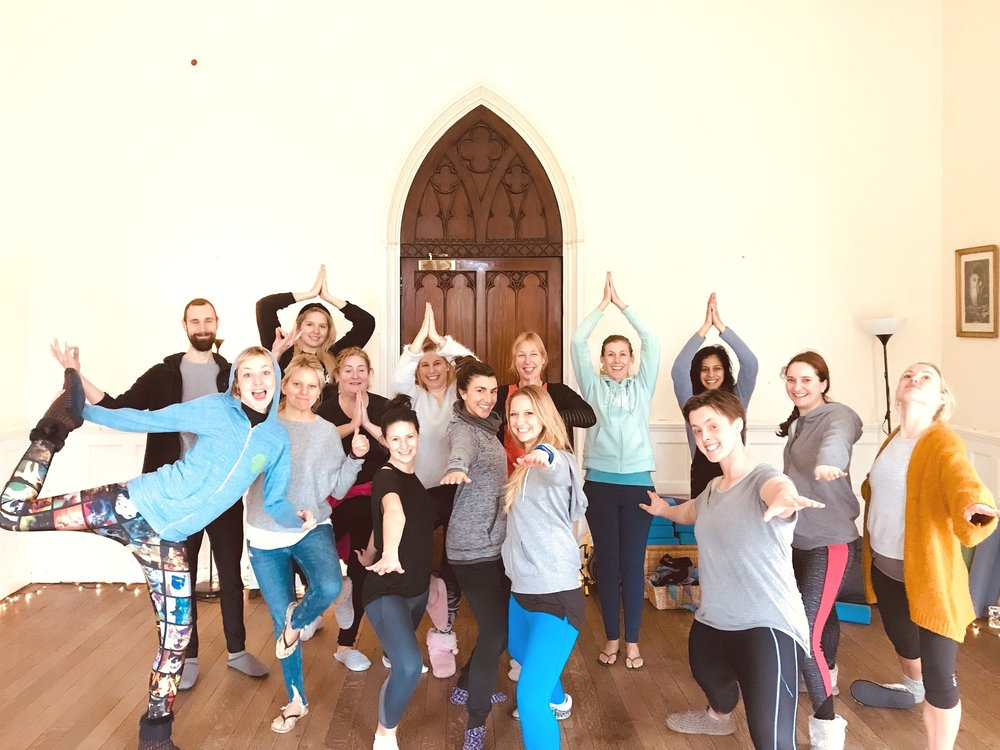 Workshops and retreats.jpg