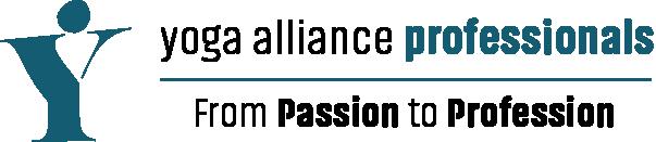 yoga-alliance-professionals-logo.png