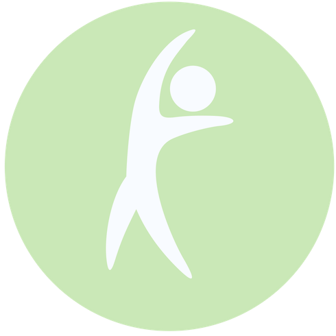Physio symbol.png