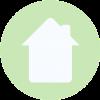 Hut_Symbol small.png