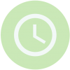 Clock_symbol small.png