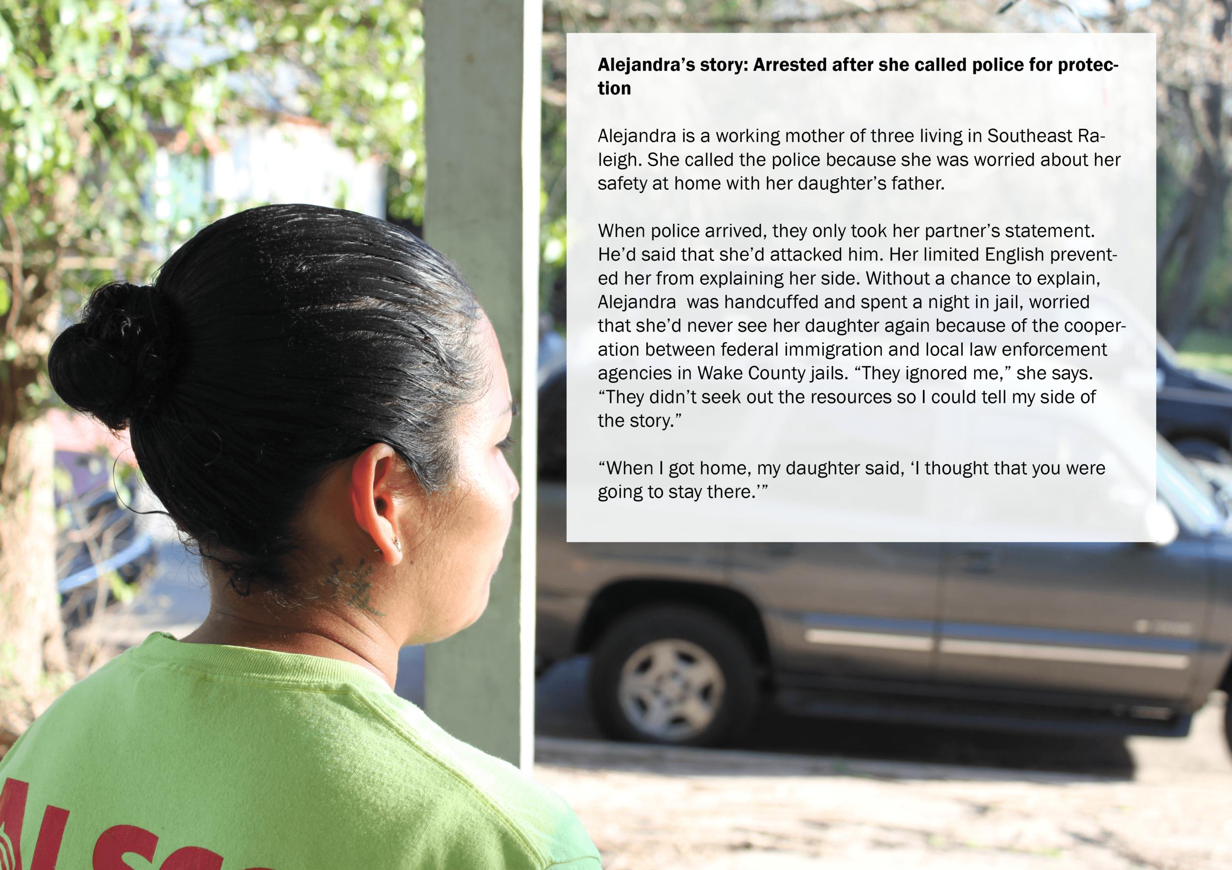 Alejandra's story-min.png