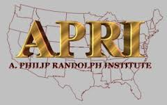 APRI - Raleigh Chapter    The mission of North Carolina A. Philip Randolph Institute is to improve the quality of life for economically disadvantaged families by providing the necessary resources that improve their standard of living, foster self improvement, self empowerment, and self sufficiency. This agency is dedicated to those disenfranchised by situation, circumstance or indifference.