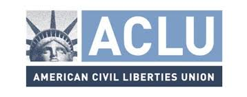 ACLU of North Carolina Legal Foundation   The ACLU-NC Legal Foundation (ACLU-NCLF) is the 501(c)(3) arm of the ACLU-NC that coordinates and carries out its legal and educational work around civil liberties issues. The North Carolina affiliate of the ACLU was founded in 1965, is based in Raleigh, and has grown to approximately 10,000 members and supporters statewide. Our mission is to preserve and defend the guarantees of individual liberty found in the North Carolina Constitution and the US Constitution, with particular emphasis on freedom of speech, freedom of association, freedom of religion, equal protection under law for all people, the right to privacy, the right to due process of law, and the right to be free from unreasonable search and seizure.