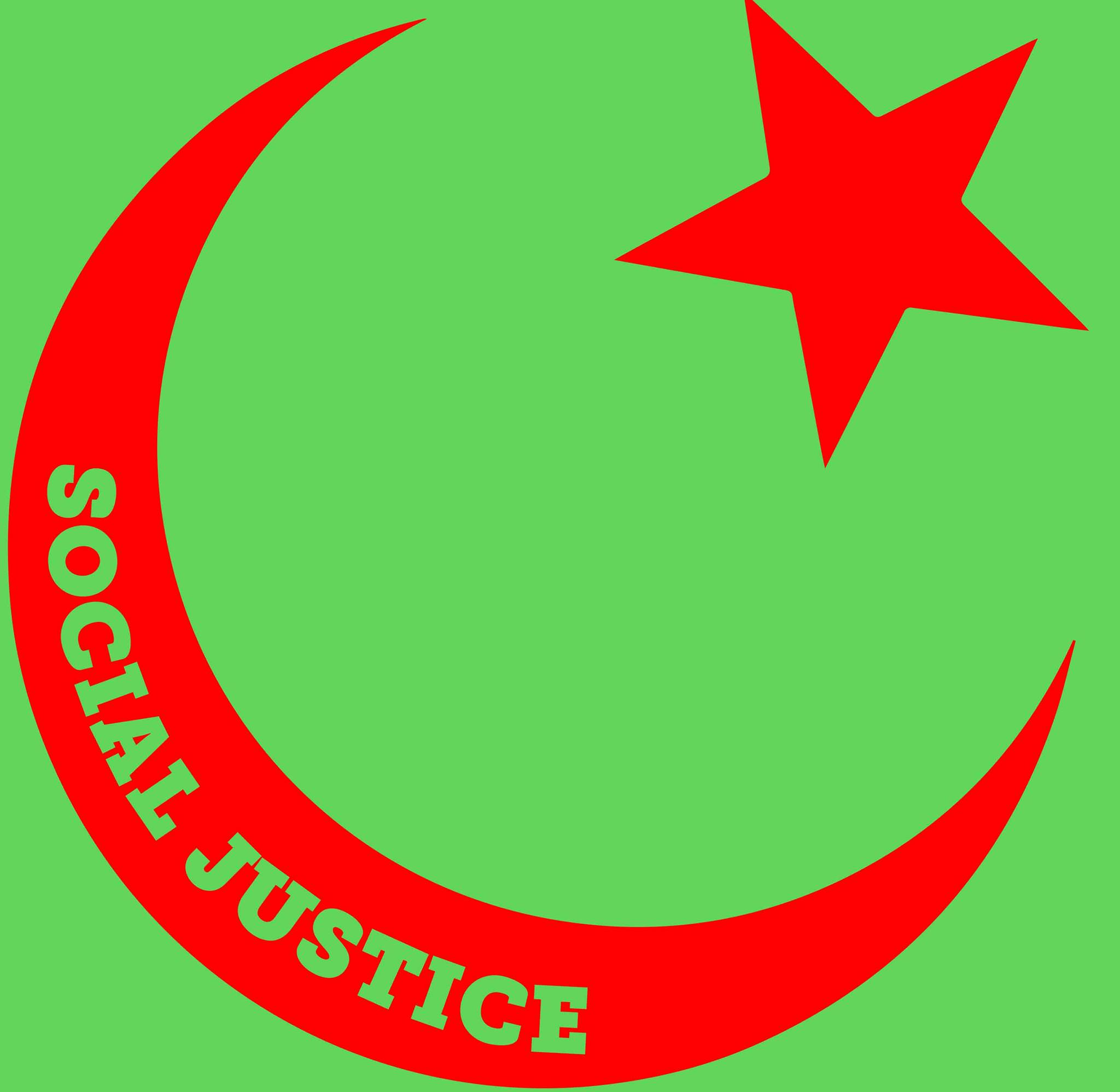 Muslims for Social Justice    Muslims for Social Justice is a NC-based group dedicated to upholding social justice and human rights for all. Our vision is to work closely on anti-colonial, anti-Islamophobia, Black Liberation movements, international issues and progressive social movements and seek to connect these across borders. MSJ prioritizes fighting racism, white supremacy and sexism within as well as beyond the Muslim community.