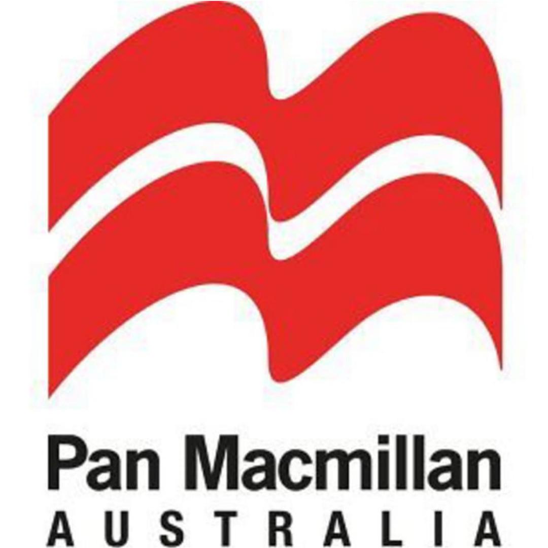 Pan Macmillan Australia.png