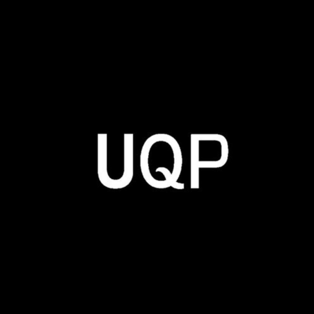 UQP.png