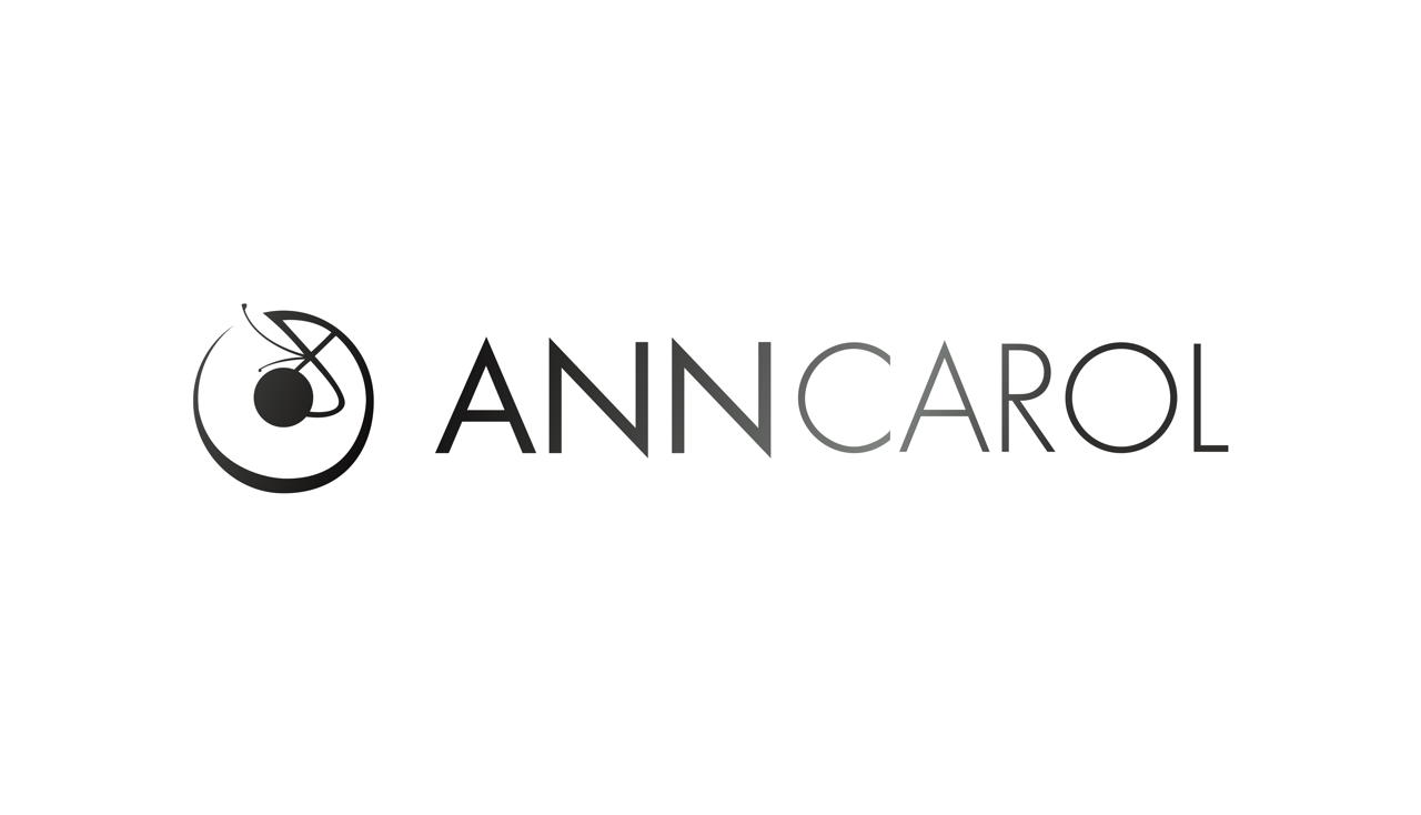 AnnCarol White logo.png