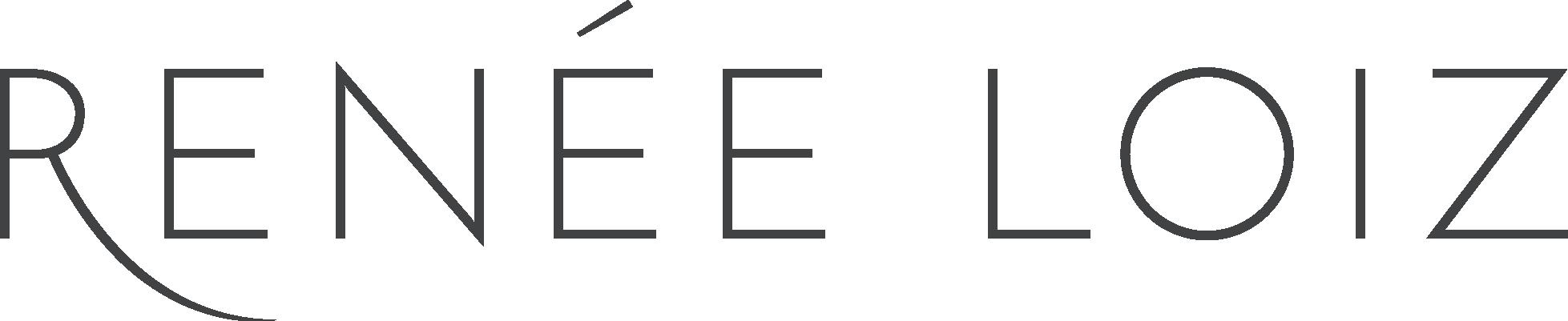 reneeloiz_logo.png