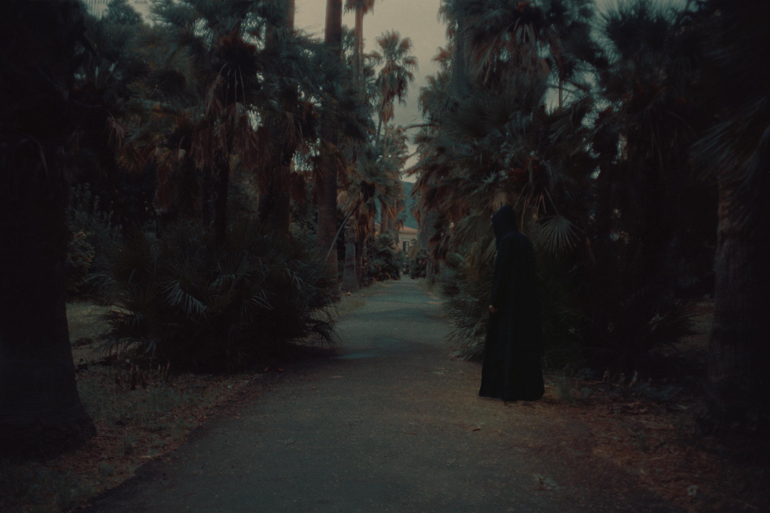 35mm  2018