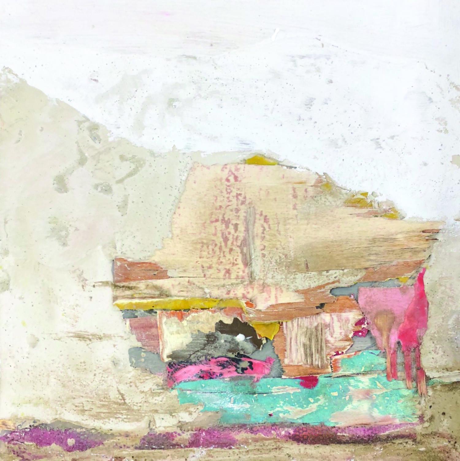 Paul Meyer Abstract 01.jpg
