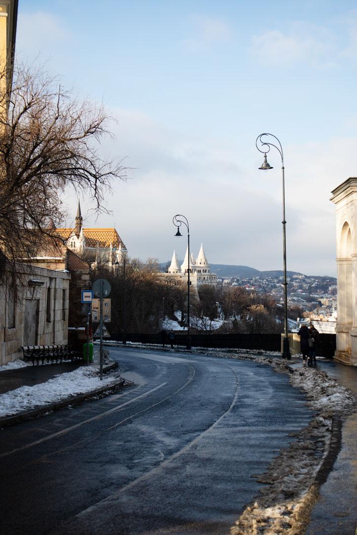 Budapest-Trip.m._Jan19_WML.jpg