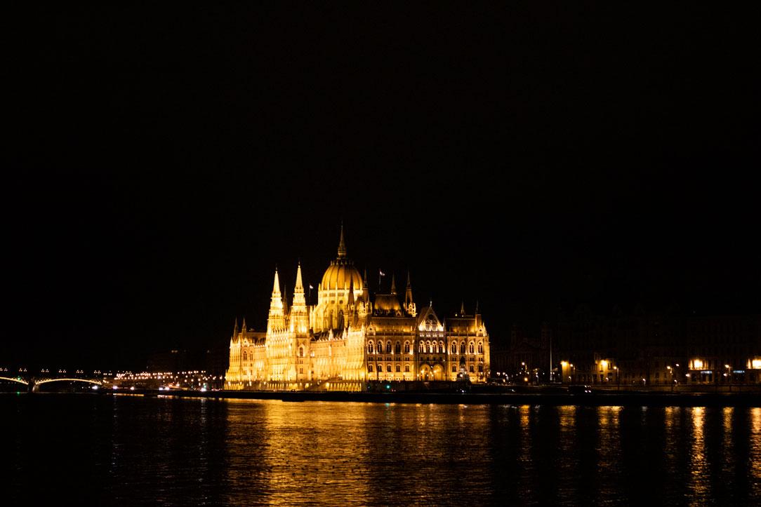 Budapest-Trip.j._Jan19_WML.jpg