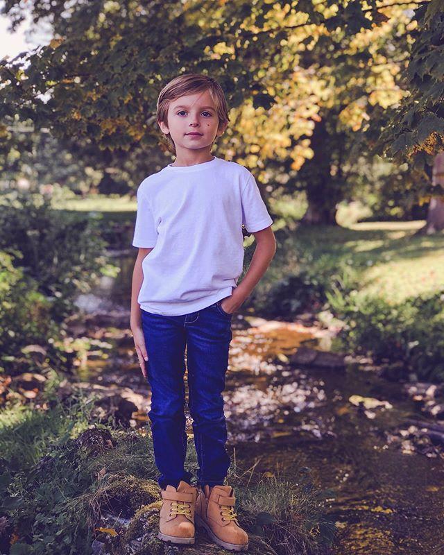 This boy 💙💘😍 #myboy #mylove #homeschool #homeschoolfamily #homeschoolcoop #newadventuresawait #momlife #blessed