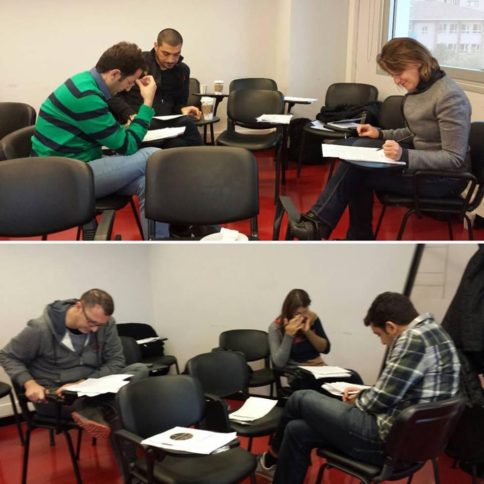 Conducting Effective  Negotiations in a Cross-Cultural-Context 1 - Eregli Demir Celik.jpg