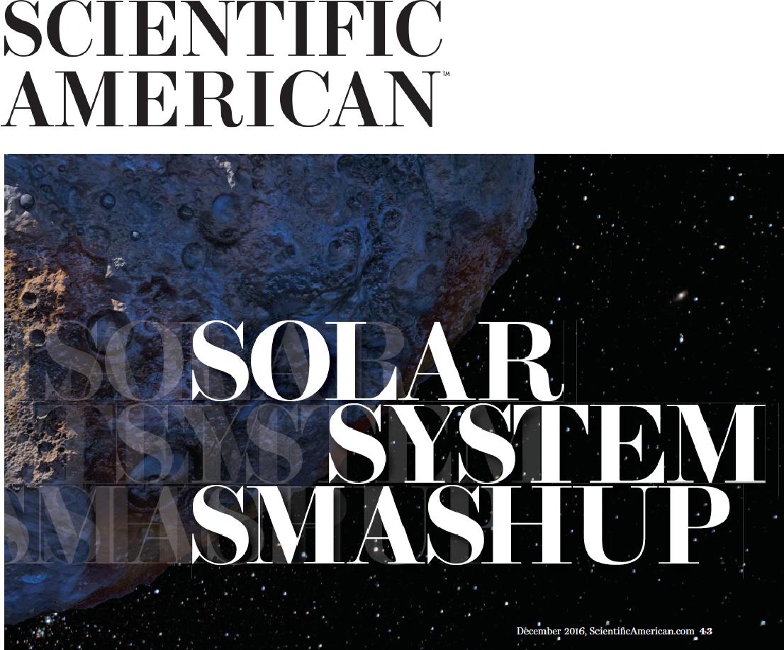 Solar_System_Smashup_Ben_Weiss_Scientific_American_2016