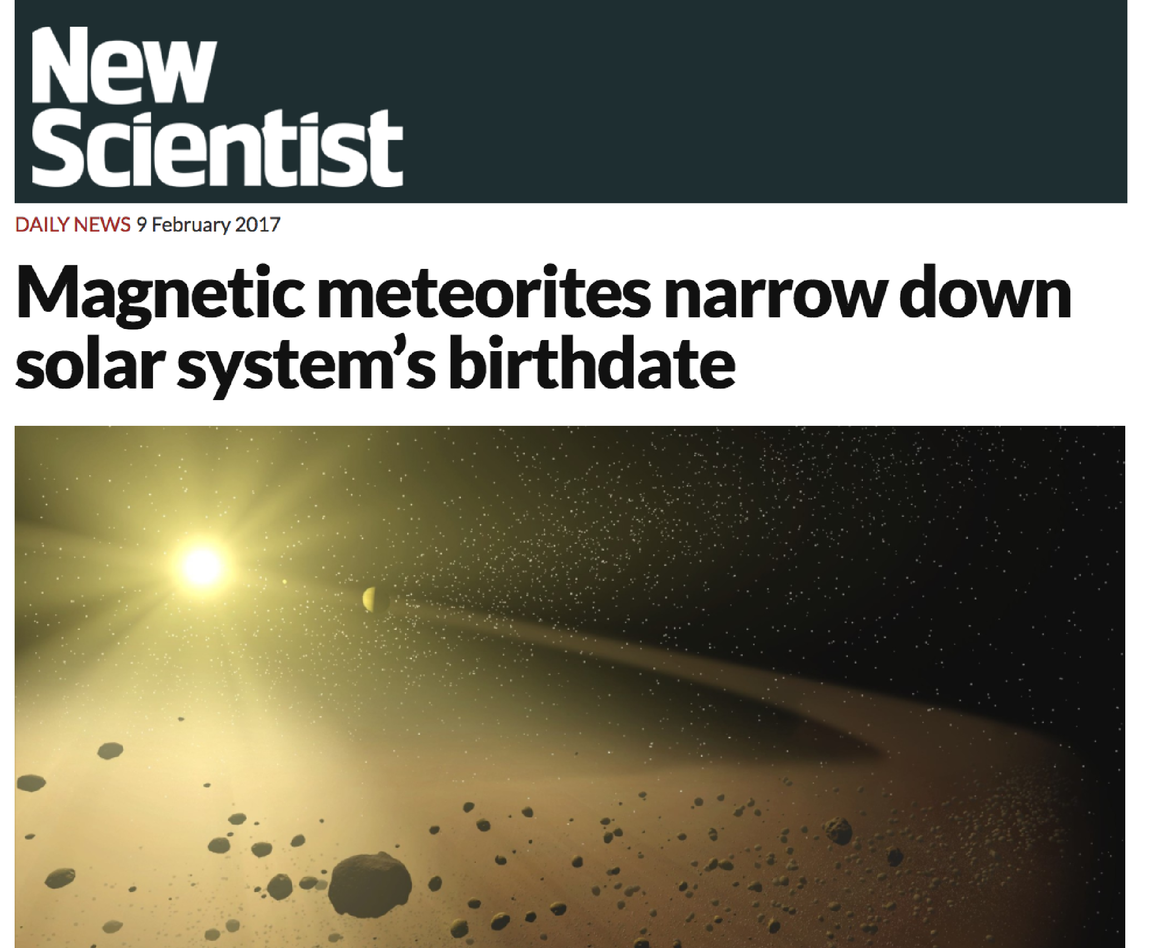 Magnetic_meteorites+New_Scientist_2017.png