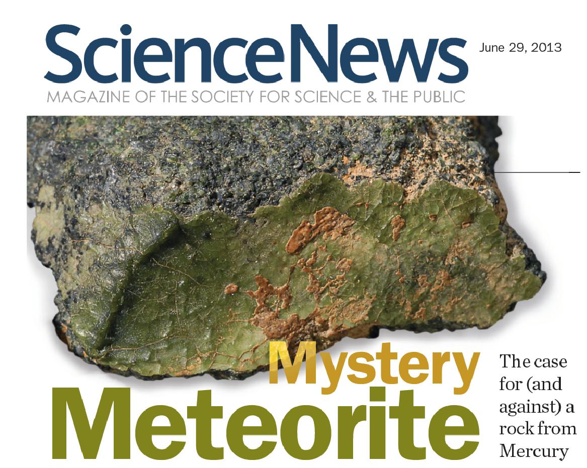 Science_News_Mercury_meteorite_2013.png