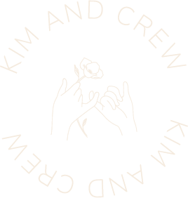 Kim and Crew_Round Mark- Creme- web size (1).png