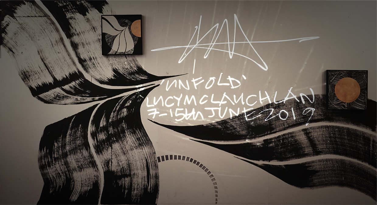 LucyM.Centrala.06.19.IMG_0001SMALL.jpg
