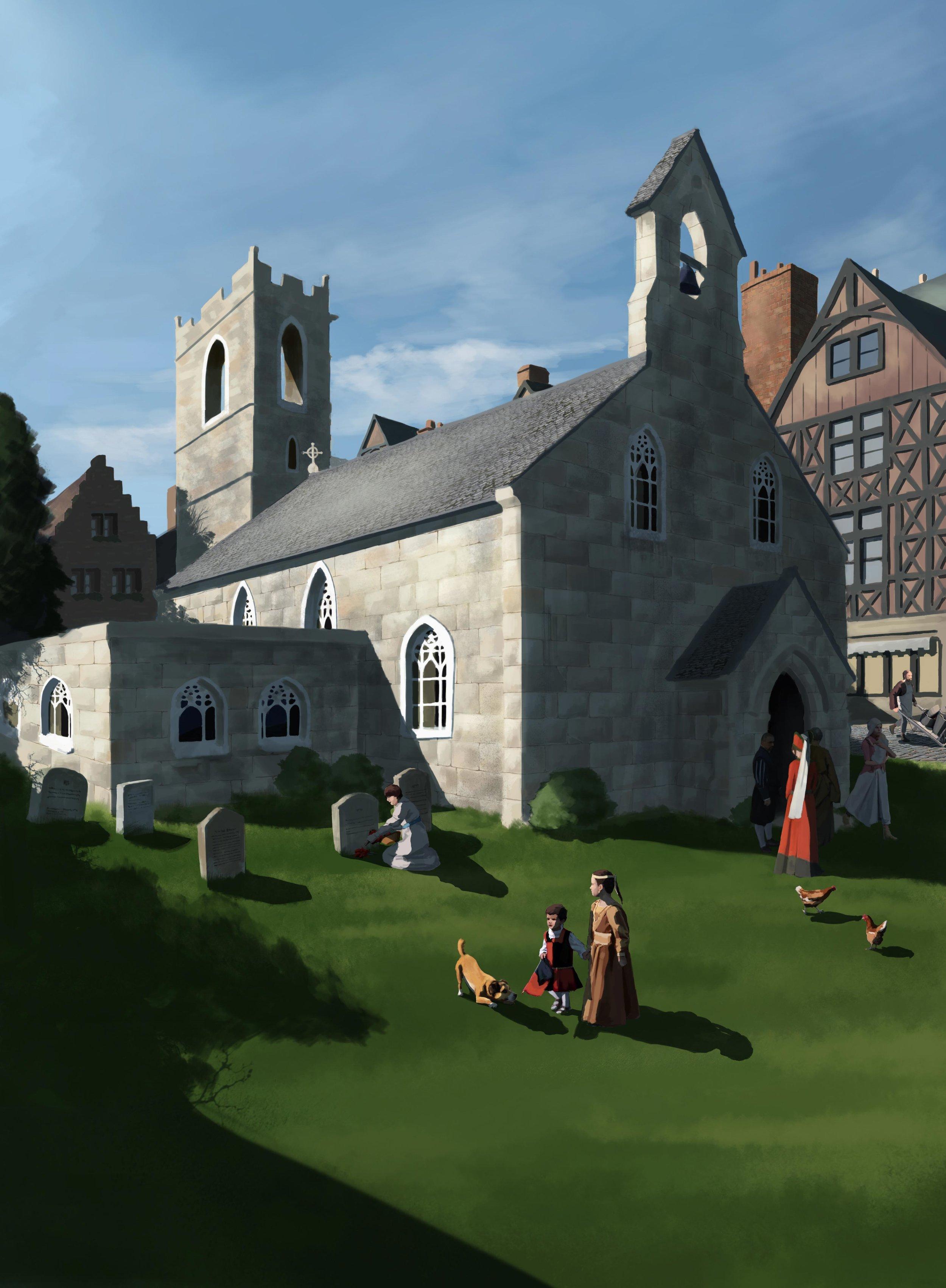 Church_smaller.jpg