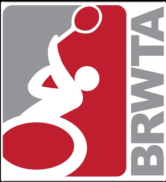 Baton Rouge Wheelchair Tennis Association