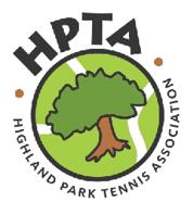 Highland Park Tennis Association