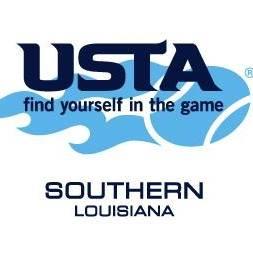 Louisiana Tennis Association