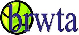 Baton Rouge Women's Tennis Association