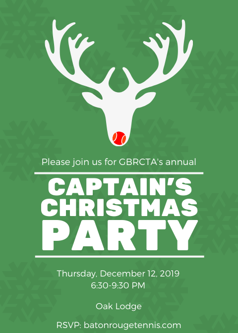 Copy of Christmas Party Invitation (Portrait).png