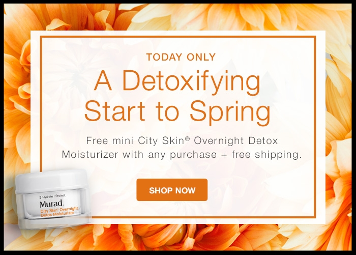 6095---EMAIL---First-Day-of-Spring-Promotion.jpg