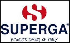 superga_logo.jpg