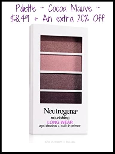 neutrogena-nourishing-long-wear-eye-shadow-plus-primer-cocoa-mauve-0-24-ounce.jpg