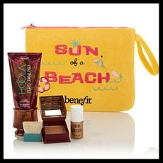 benefit-bronzed-and-beautiful-4-piece-collection-d-20160725104333073-495516.jpg