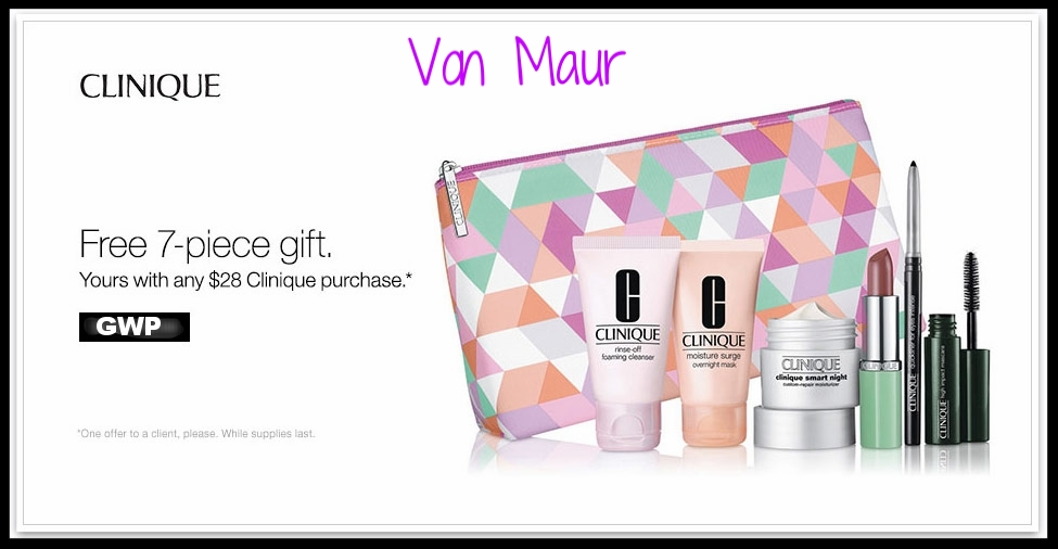 Clinique-Spring-GWP_Large.jpg