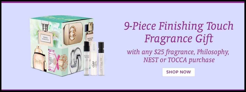 main-Fragrance-Box.jpg