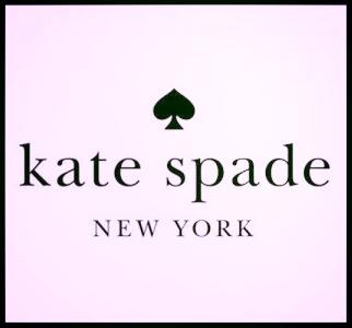 kate-spade-new-york-300x300.jpg