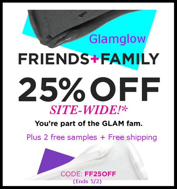 04_27_gg_eblast_friends_family_v5_alt_slice.png