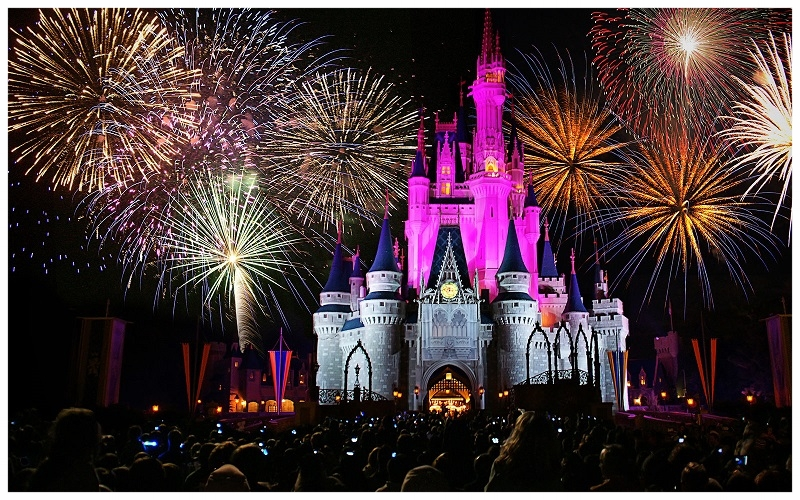 Trip Advisor  ~ Find the best deal and book a fabulous trip to Walt Disney World!