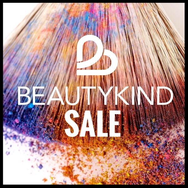 Beauty Kind  ~ Sale Items + 5 free samples with every order + Free shipping with $50 order