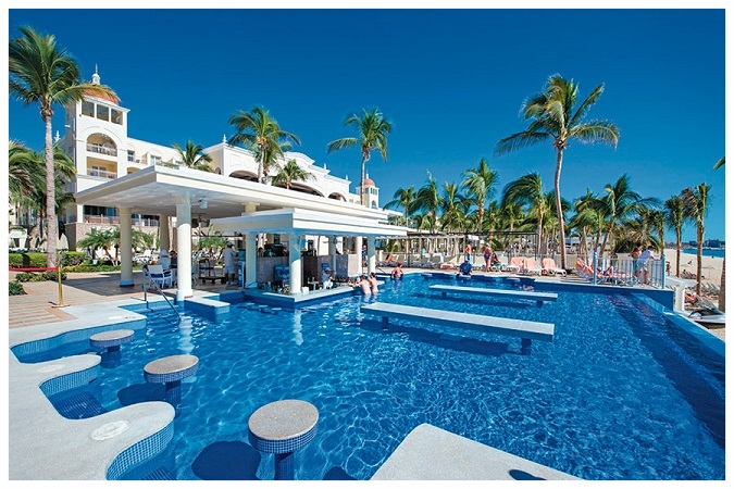 Trip Advisor  ~ Find the best deal for a Fabulous trip to Cabo San Lucas!
