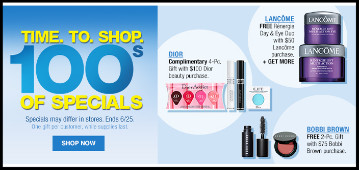 062117_BEAUTY_MAIN_CAT_PAGE_FEATURE_BANNER_AD_102B_1289007.png