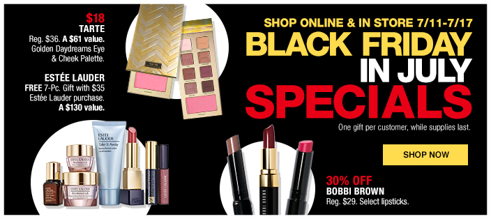 071117_BEAUTY_MAIN_CAT_PAGE_FEATURE_BANNER_BLACK_FRIDAY_AD_102B_1290107.png