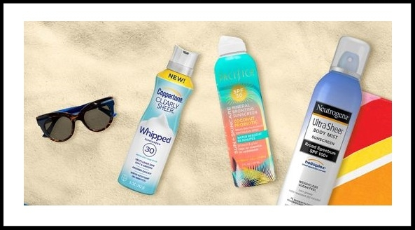 Target  ~ Free $10 Gift Card when you spend $30 on select beauty and personal care products (Ends 7/15 at 11:59pm PT.) + Free shipping with $35 order