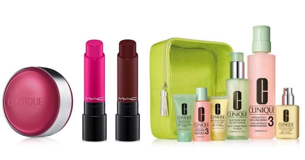 beauty-items-1024x538.jpg
