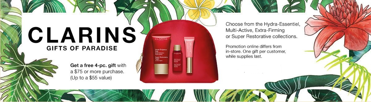 021519_BEAUTY_CLARINS_CHOOSE_GWP_SUPPORTING_ASSETS_05_1342443.jpg